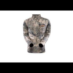 Sitka Jacket